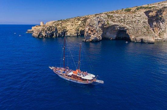 Hera Exclusive Round Malta
