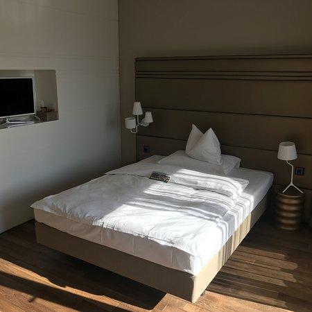 Limmathof Baden Hotel & Spa : photo3.jpg