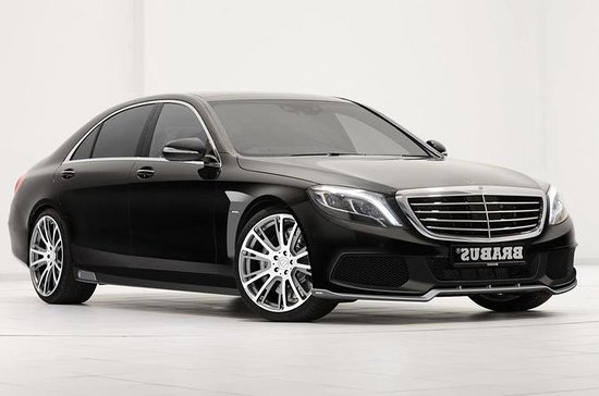 Dusseldorf City Departure Private Transfer to Dusseldorf Staion in...