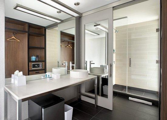 Cheektowaga, NY: Guest room amenity