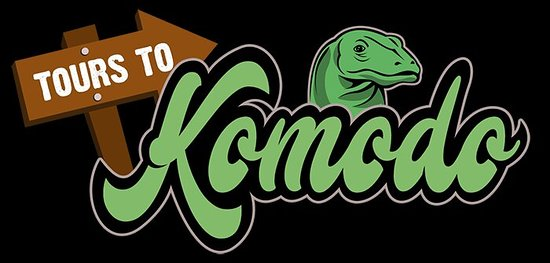 ‪Tours To Komodo‬