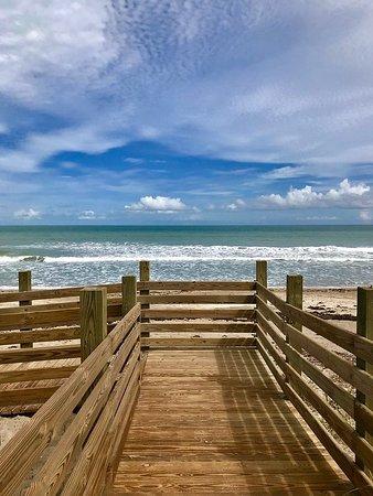Jensen Beach, FL: Recreation