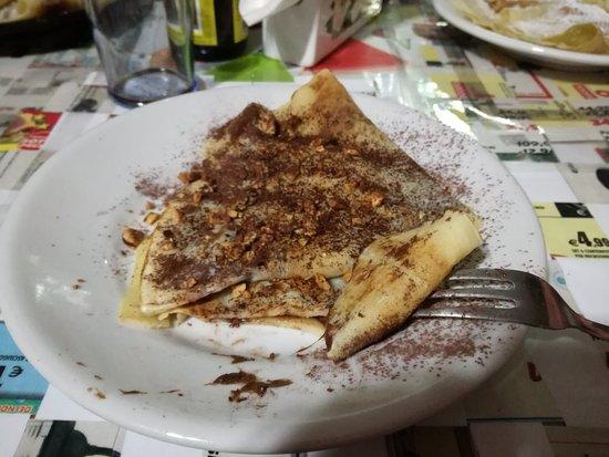 Soveria Mannelli, Itália: IMG_20180420_213855_large.jpg