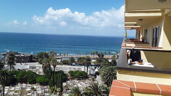 Apartamentos teneguia updated 2018 prices hotel reviews tenerife puerto de la cruz - Apartamentos teneguia puerto de la cruz ...