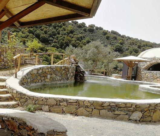 Cretan Zeus Park