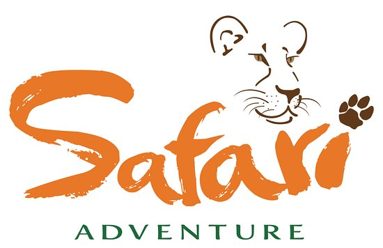 Safari Adventures