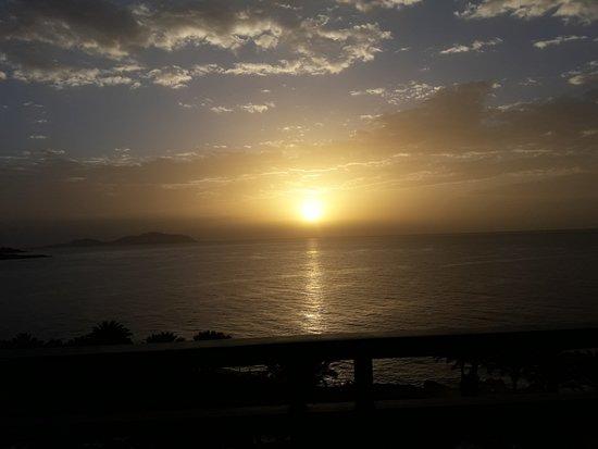 Stella Di Mare Beach Hotel & Spa Photo