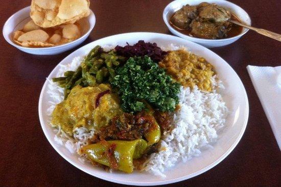 Embilipitiya, سريلانكا: Lavenro Villa