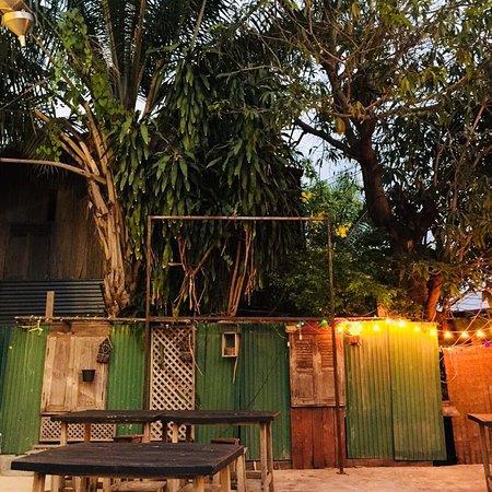 Ban Phai, Tailandia: photo0.jpg