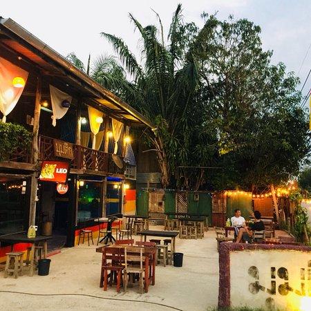 Ban Phai, Tailandia: photo1.jpg