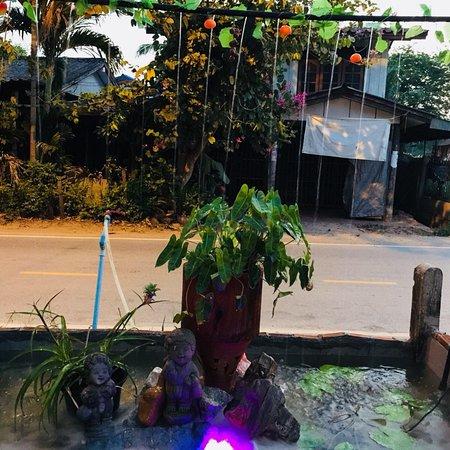 Ban Phai, Tailandia: photo2.jpg