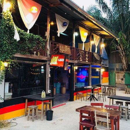 Ban Phai, Tailandia: photo4.jpg