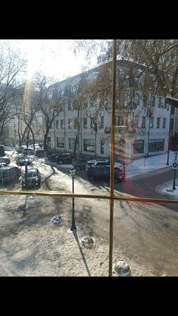 Pedestrian Street Chisinau 2019 What To Know Before