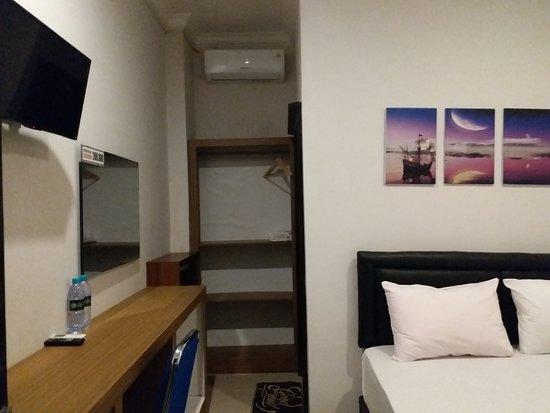 Aby Hotel Lumajang Hotel Reviews Photos Rate Comparison Tripadvisor
