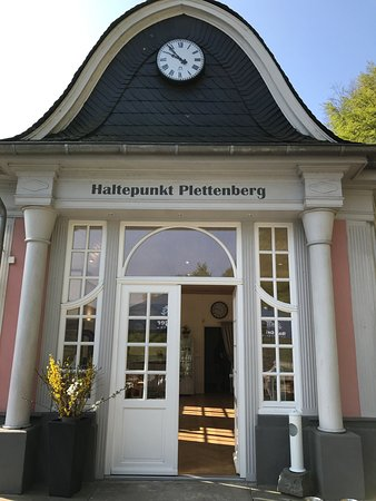 Plettenberg, Germany: photo1.jpg