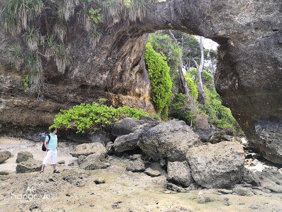 Andaman World Travels