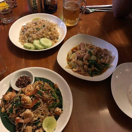 The Thai Kitchen: photo0.jpg