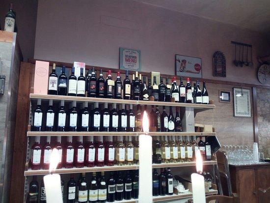 Bosco, Italien: IMG_20180419_205022_large.jpg