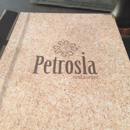 Petros Restaurant: photo0.jpg