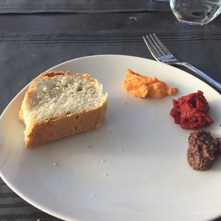 Petros Restaurant: photo2.jpg