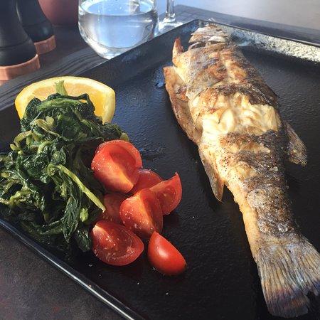 Petros Restaurant: photo4.jpg