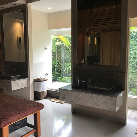 Disini Luxury Spa Villas: photo4.jpg
