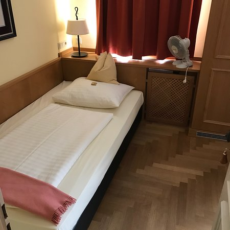 Hotel Villa Florentina: photo4.jpg