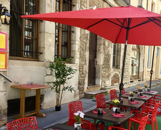 Best Restaurant Chalon Sur Saone