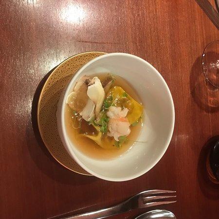 Restaurant Origine: photo0.jpg