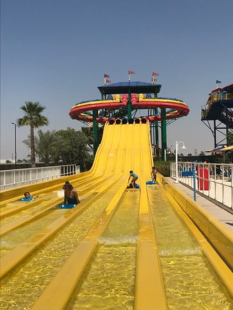 LEGOLAND Water Park (Dubai) - 2018 All You Need to Know ...