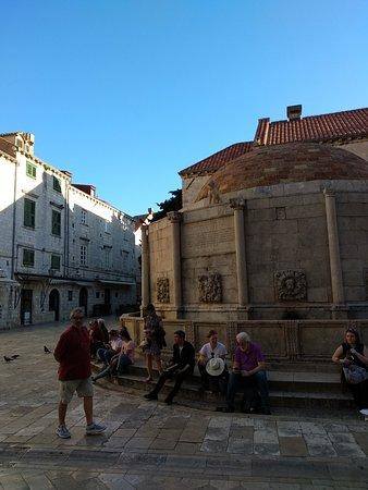 写真旧市街枚