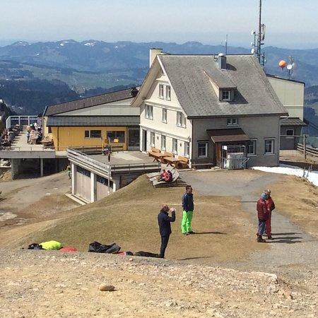Gonten, Ελβετία: photo3.jpg