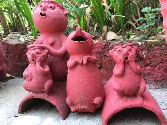 Pangot, Indien: photo2.jpg