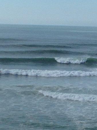 Experience Surf School (Manu Portet) Photo