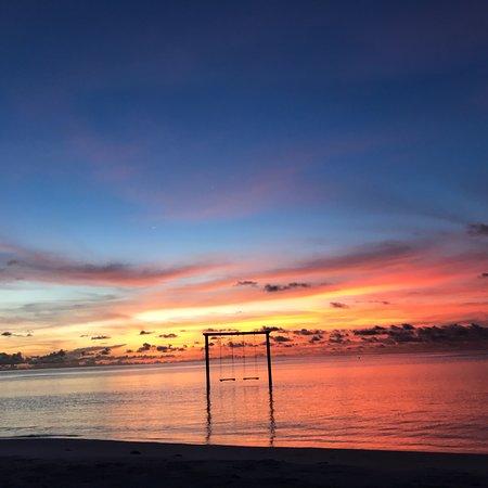 North Male Atoll: photo7.jpg