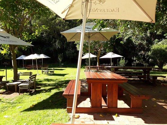 Constantia, Sudáfrica: 20180421_102450_large.jpg