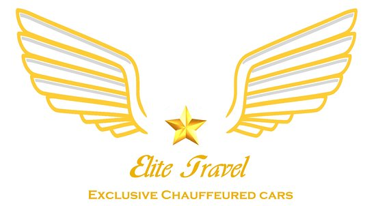 ‪Elite Travel‬