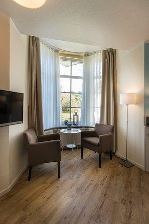 hotel kleine auszeit bewertungen fotos preisvergleich sankt peter ording deutschland. Black Bedroom Furniture Sets. Home Design Ideas