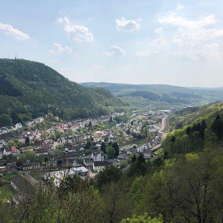 Kirn, Germania: photo0.jpg