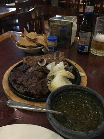 Nuevo Leon, Mexico: IMG-20180406-WA0038_large.jpg