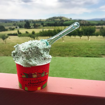 Yarra Valley Chocolaterie & Ice Creamery, photo0.jpg