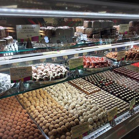 Yarra Valley Chocolaterie & Ice Creamery, photo2.jpg