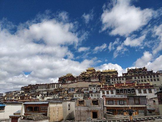 Sumtsaling Monastery : IMG_20180421_104619_large.jpg
