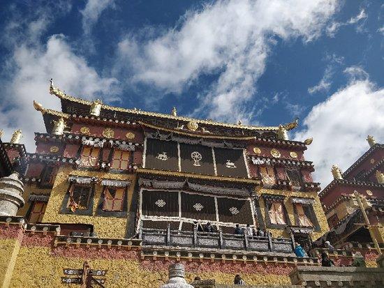 Sumtsaling Monastery : IMG_20180421_103524_large.jpg