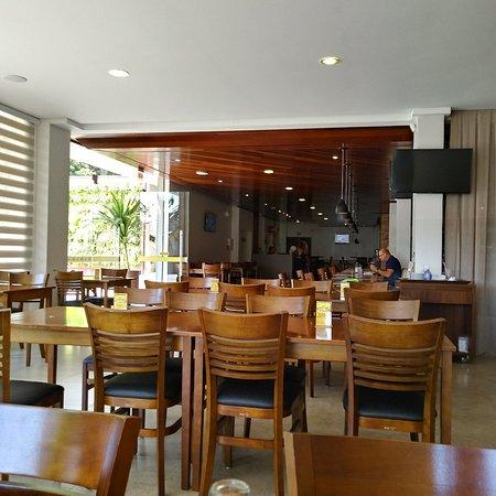 Frigideira's Restaurante: 20180413_131745_HDR_large.jpg
