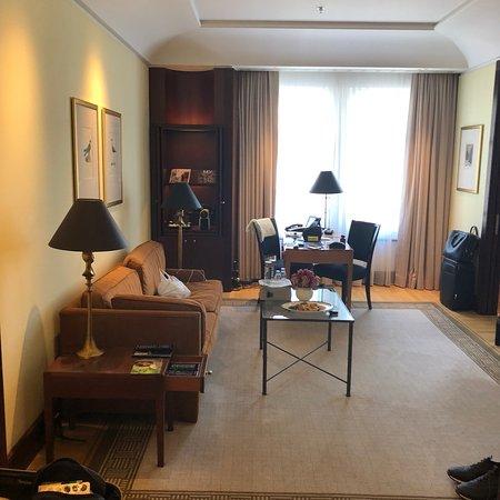 Hotel Adlon Kempinski: photo3.jpg