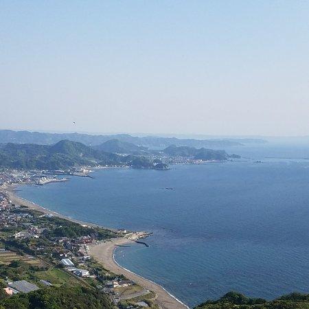 Chiba Prefecture, Giappone: 20180420_153637_large.jpg