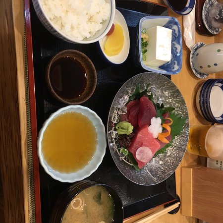 Ichirin Image