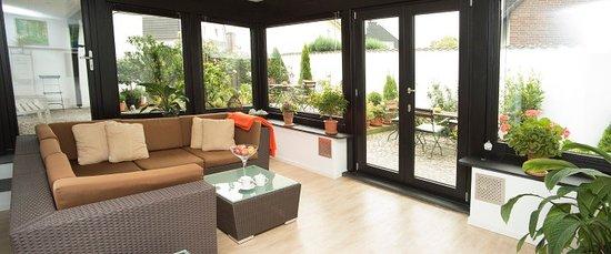 Pension Löw, Hotels in Solingen