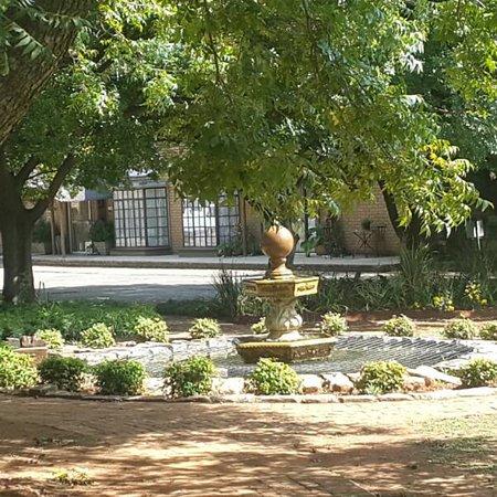 Vereeniging, Sudáfrica: photo4.jpg